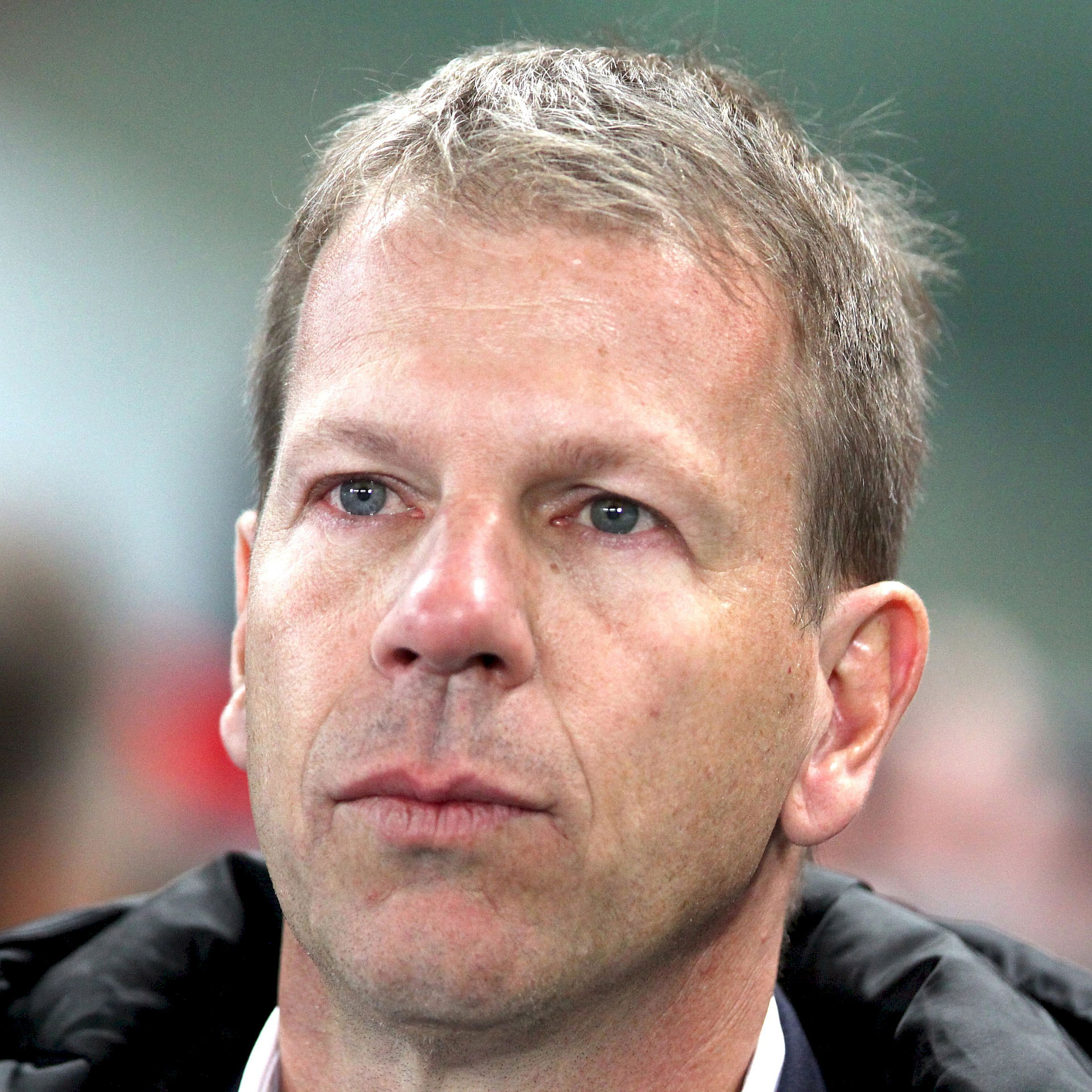 Photo of Rene Pauritsch: Austrian soccer player
