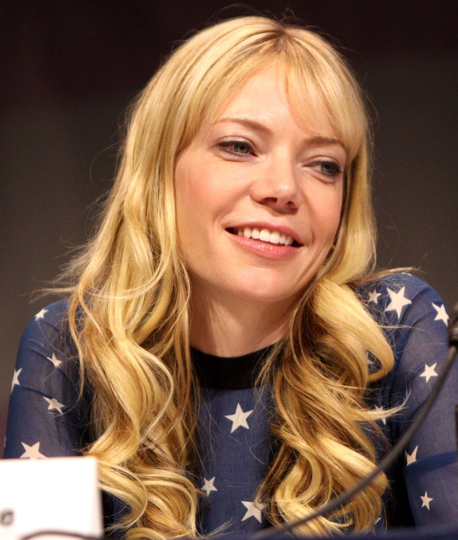 Photo of Riki Lindhome: American actress, comedian and musician