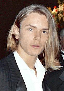 Photo of River Phoenix: Actor