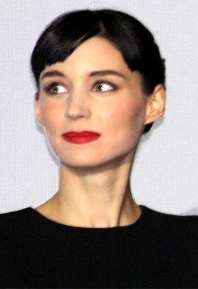 Photo of Rooney Mara: American actress