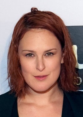 Photo of Rumer Willis: Actress from the United States