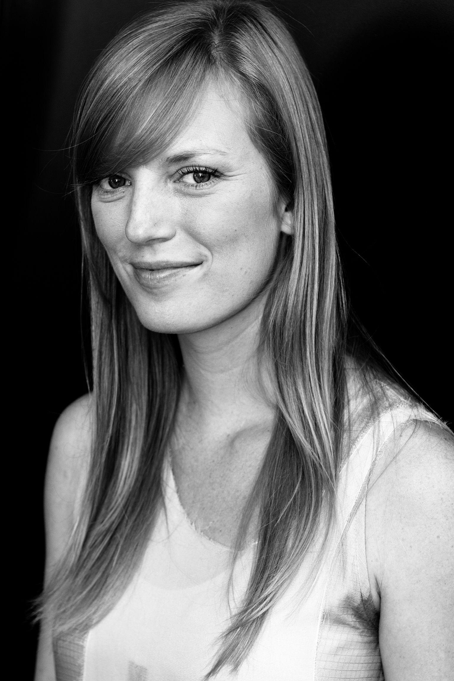 Photo of Sarah Polley: Canadian actress, film director and screenwriter