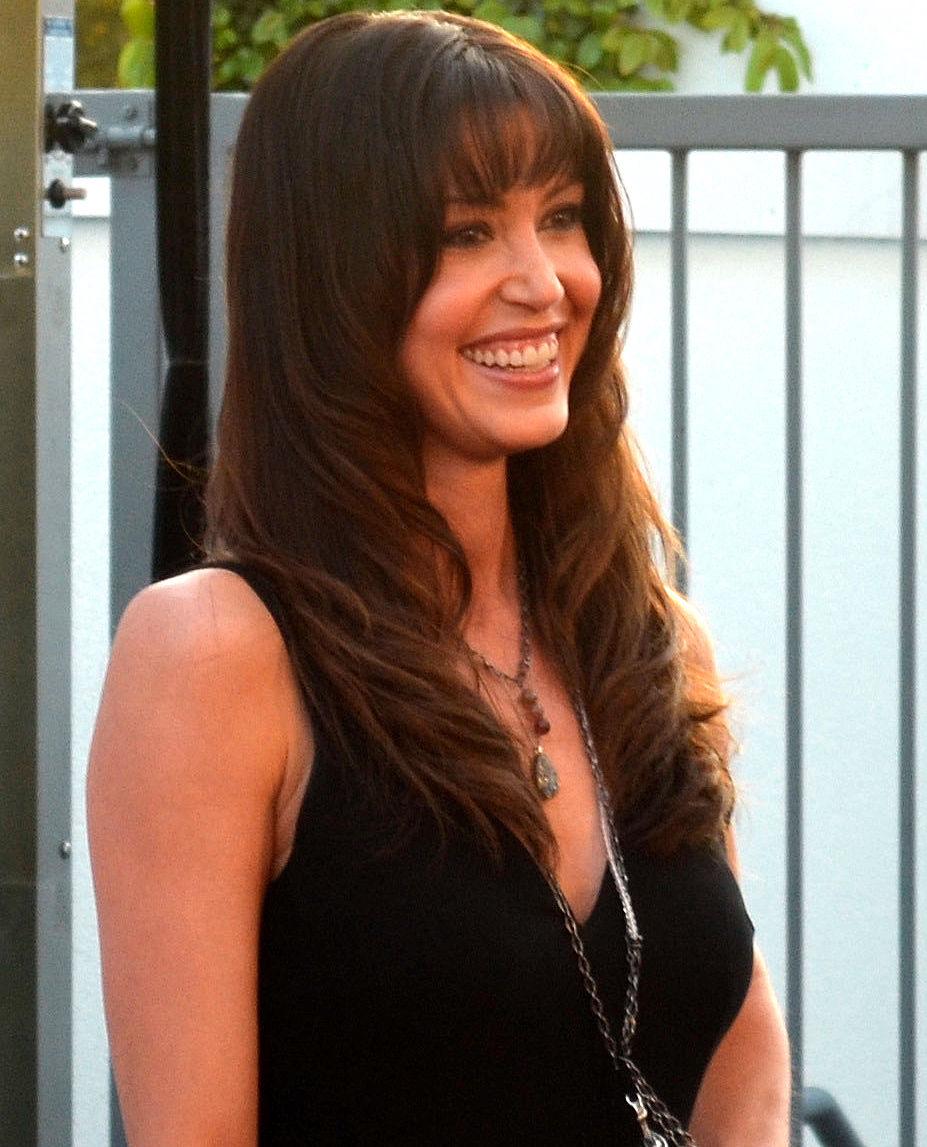 Photo of Shannon Elizabeth: Actress