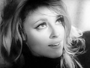 Photo of Sharon Tate: Actress, victim of murder by Charles Manson followers