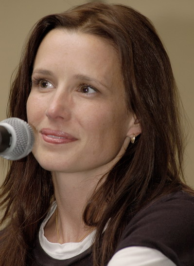 Photo of Shawnee Smith: Actress, musician