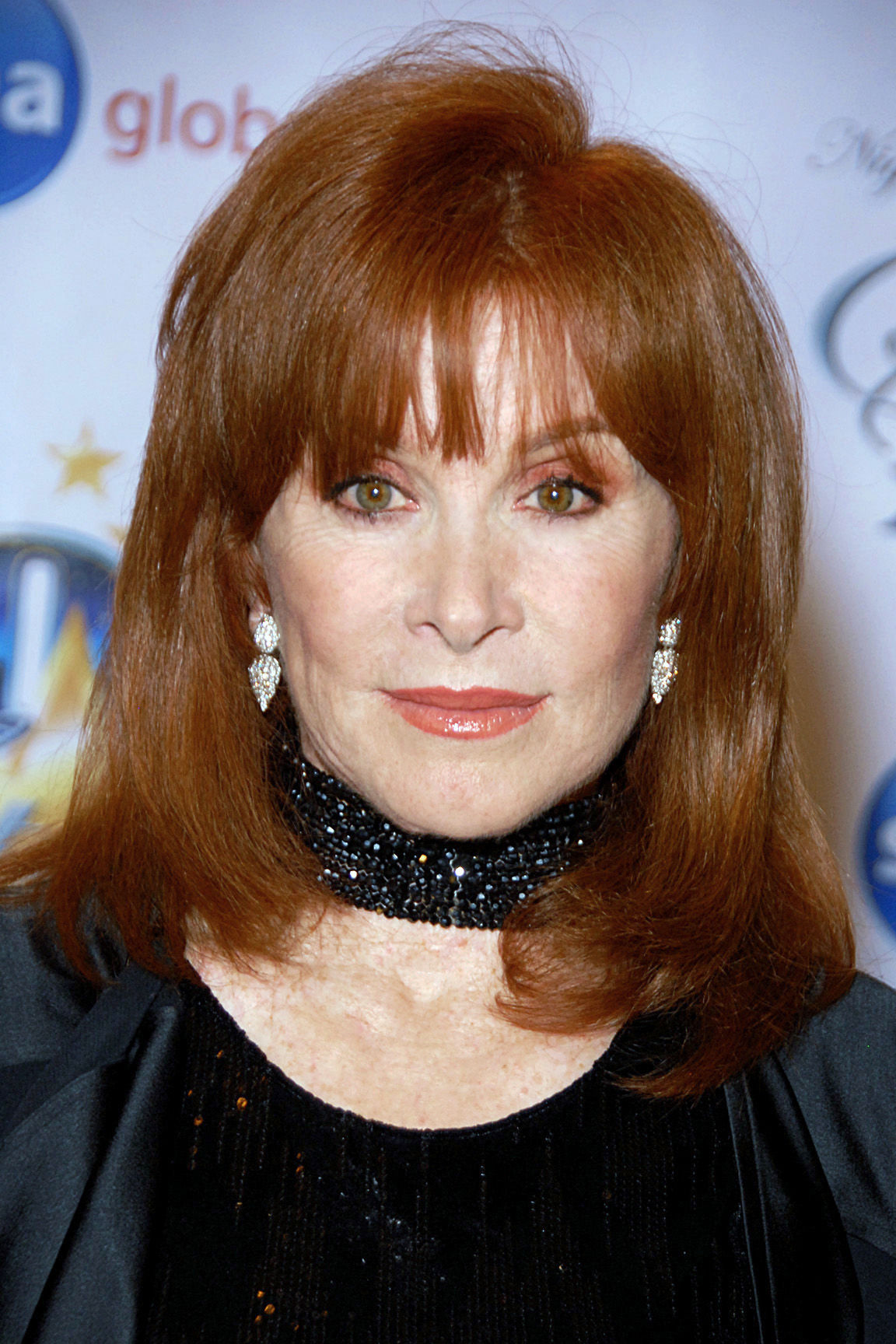Photo of Stefanie Powers: Actress, singer, equestrienne, animal rights activist