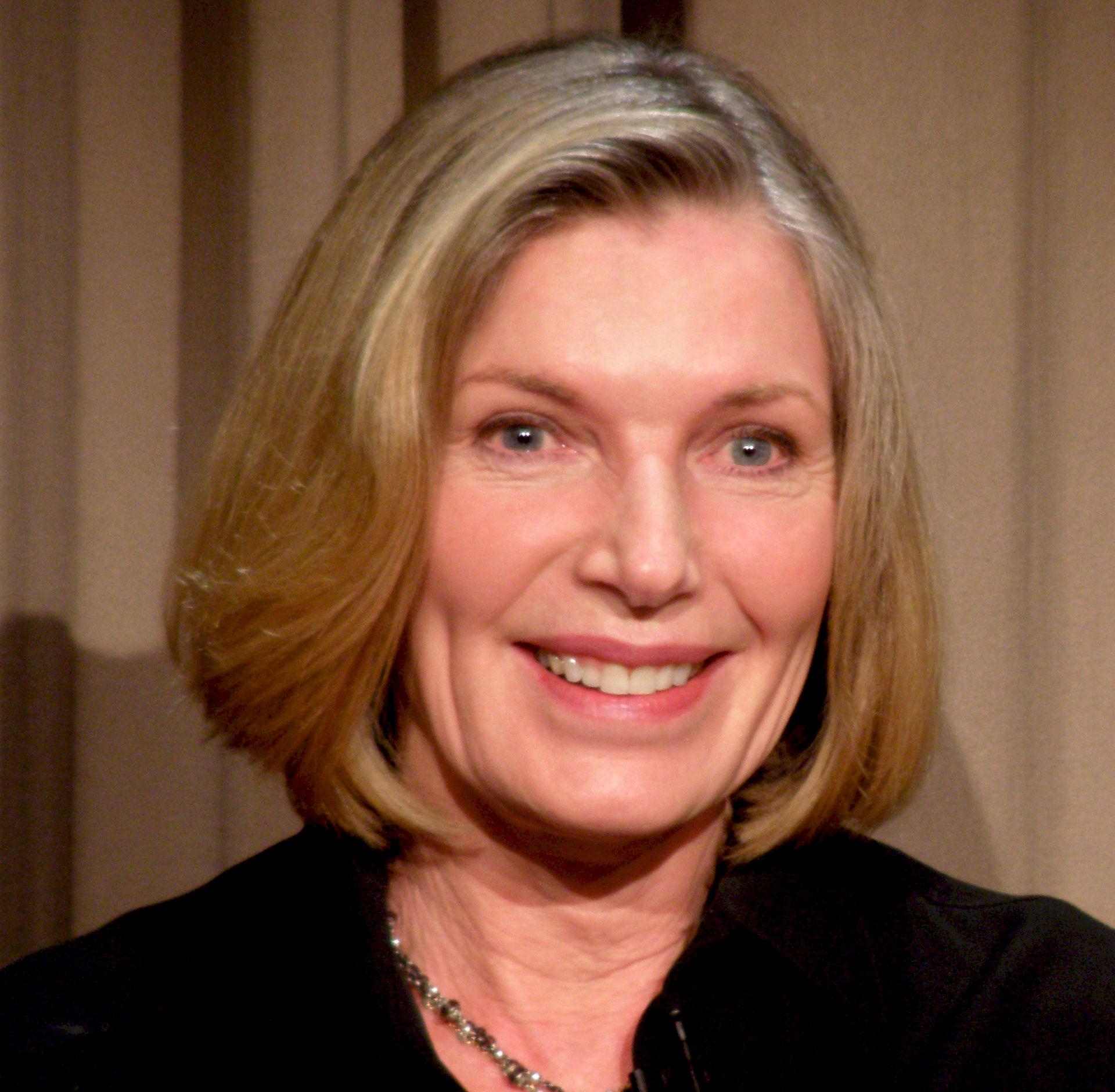Photo of Susan Sullivan: Actress