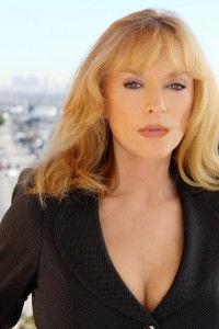 Photo of Sybil Danning: Actress