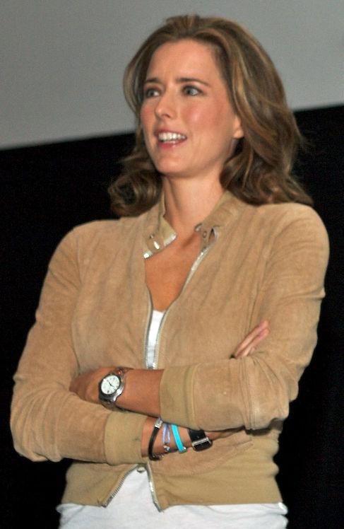 Photo of Téa Leoni: Actress