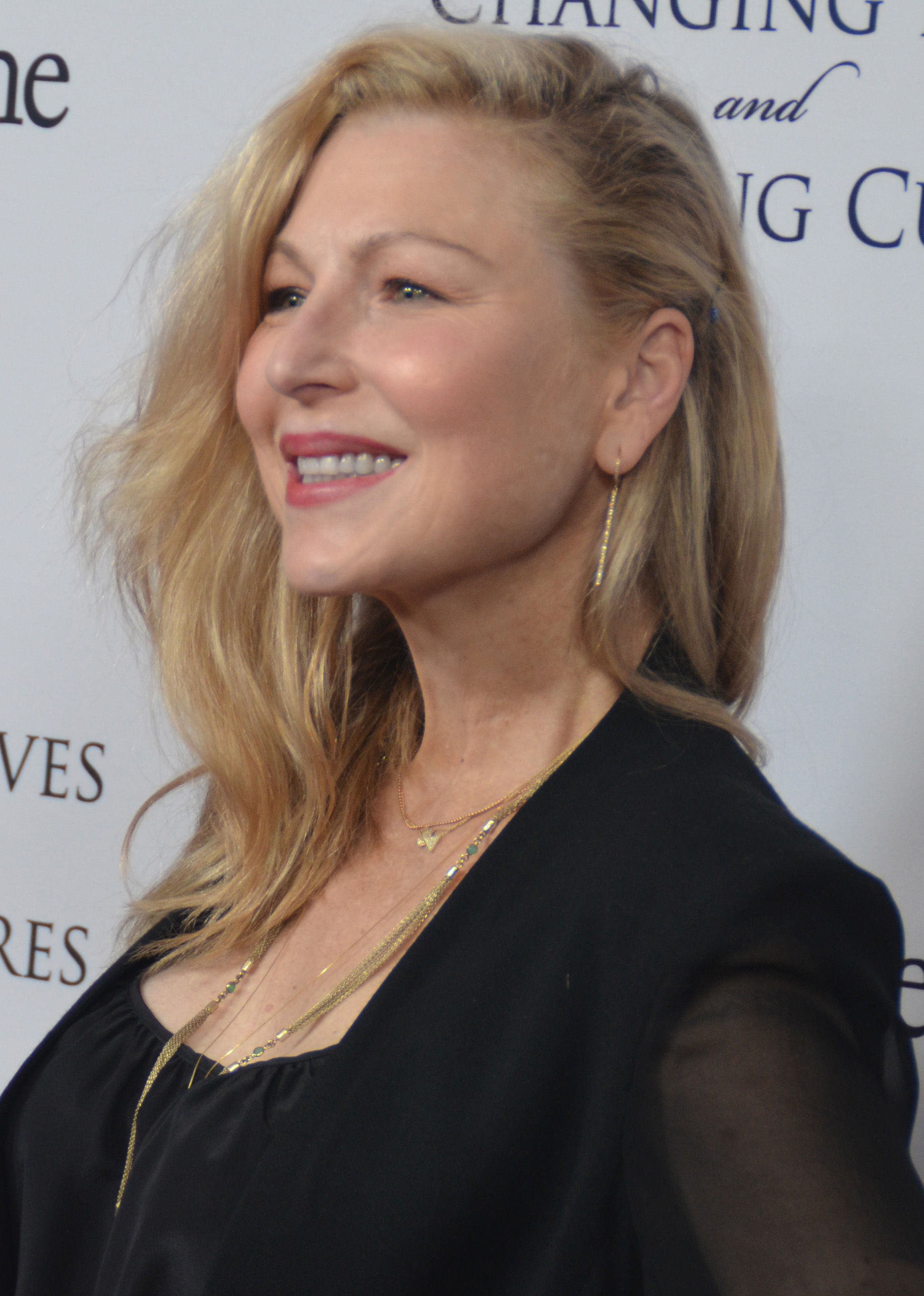 Photo of Tatum O'Neal: Actress
