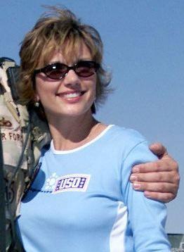 Photo of Teryl Rothery: Canadian actress