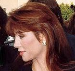 Photo of Victoria Principal: Actress, businesswoman, environmentalist