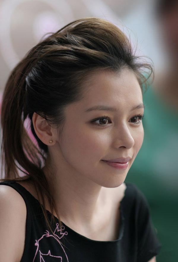 Photo of Vivian Hsu: Taiwanese actress