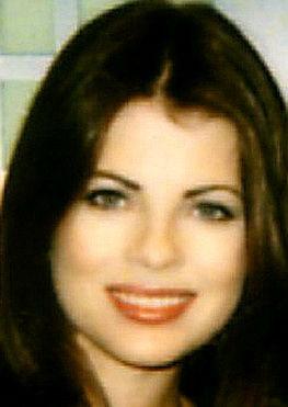 Photo of Yasmine Bleeth: American former actress