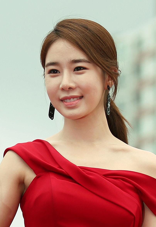 Photo of Yoo In-na: Actress